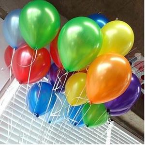Imagens por categoria Balões 10 PL