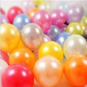 Imagens por categoria Balões 05 PL