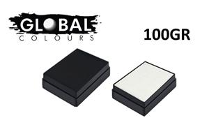 Imagens por categoria Boião 100gr