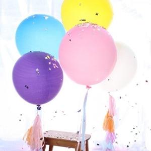 Imagens por categoria Balões Gigantes