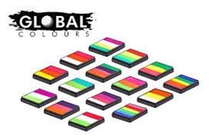 Imagens por categoria Rainbow Cakes