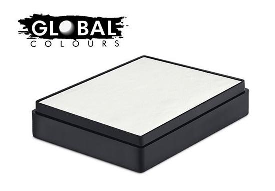 Branco 100gr