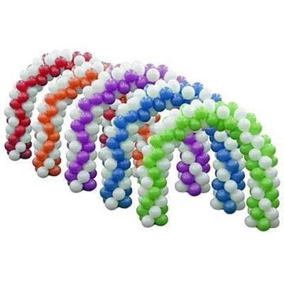 Imagens de Arco Para Balões RDS