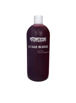 Imagens de Sangue 1L