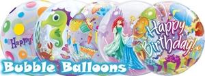 Imagens por categoria Bubble's