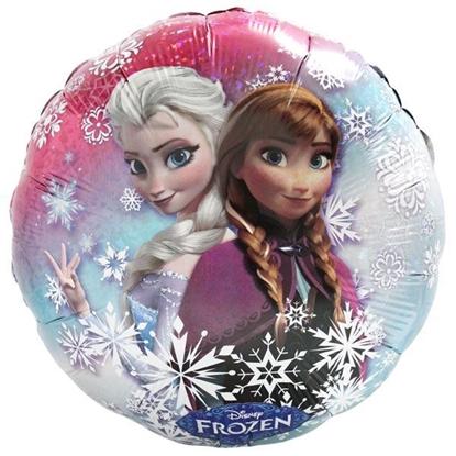 Imagens de Balão Frozen