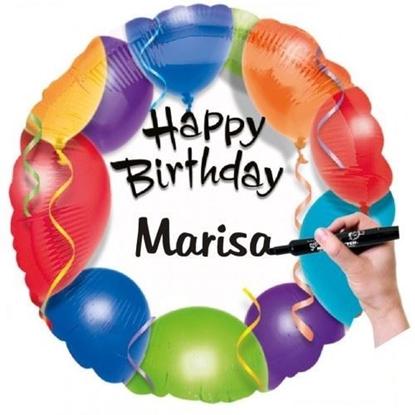 Imagens de Happy Birthday