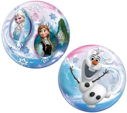 Imagens de Bubble Frozen