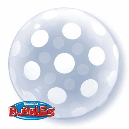 Imagens de Deco Bubble Pintas
