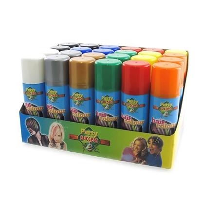Imagens de Spray para Cabelo