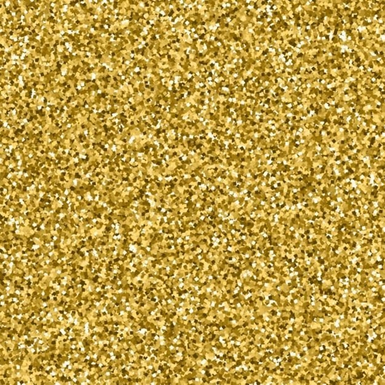 Picture of Spray Glitter para Cabelo
