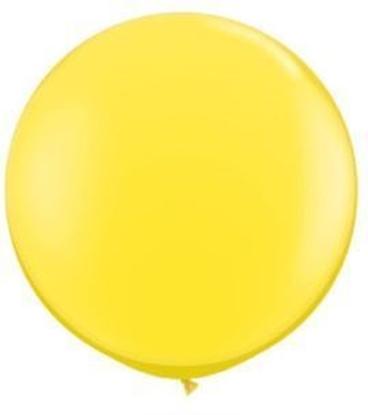 Imagens de Amarelo 90cm