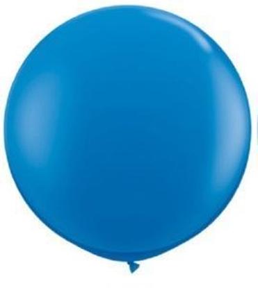 Imagens de Azul 90cm