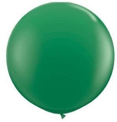 Imagens de Verde 90cm