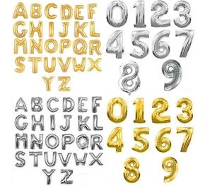 Imagens por categoria Letras e Números