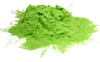 Picture of Pó de Festa (Holi Powder)