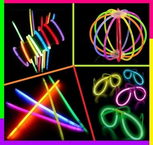 Imagens por categoria Artigos Glow e Luminosos
