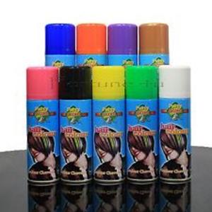 Imagens por categoria Spray's e Complementos