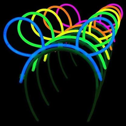 Imagens de Orelhas Glow