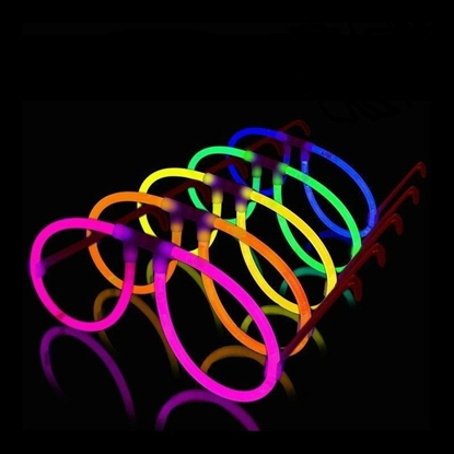 Imagens de Óculos Glow