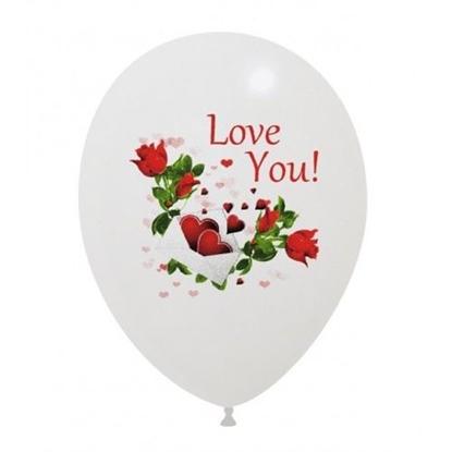 Imagens de Balão Love You
