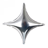 Picture of Balão Foil StarPoint 41'