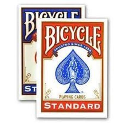 Imagens de Baralhos Bicycle