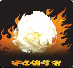 Imagens por categoria Artigos Flash