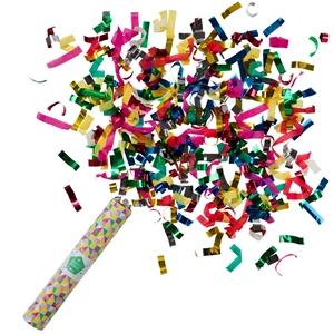Imagens por categoria Confettis