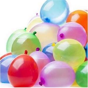 Imagens por categoria Balões 03 PL