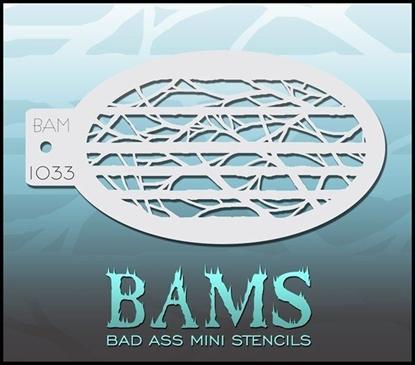Imagens de Bam - 1033