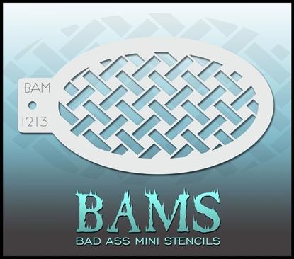 Imagens de Bam - 1213