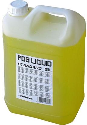 Imagens de Liquido de Fumo Standart