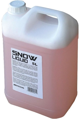 Imagens de Liquido de Neve / Espuma