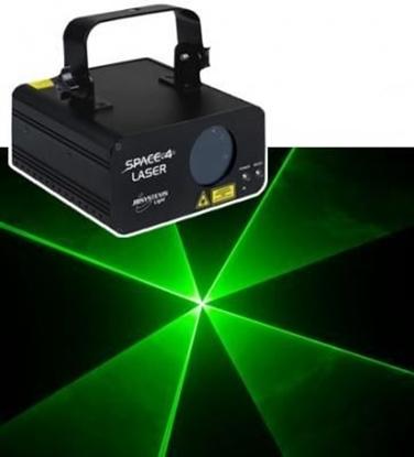 Imagens de Laser Space-4
