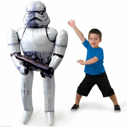Imagens de Star Wars Stormtrooper