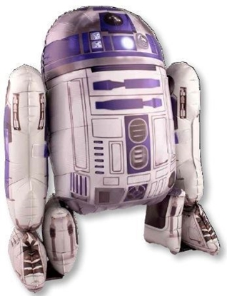 Imagens de Star Wars R2-D2