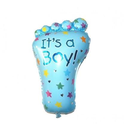 """Imagens de Balão """"It's a Boy!"""""""