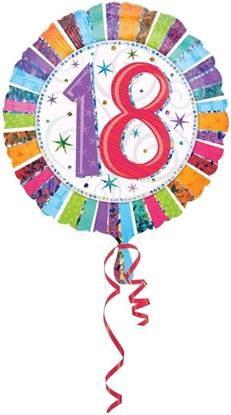 Imagens de Balão Nº18