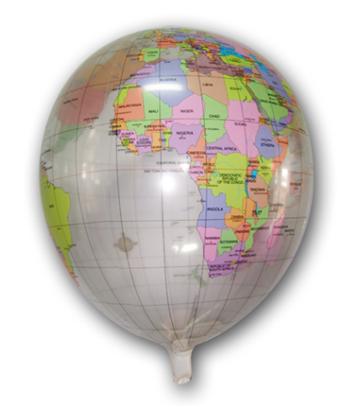Imagens de Mapa Mundo