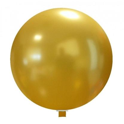 Imagens de Dourado 75 cm