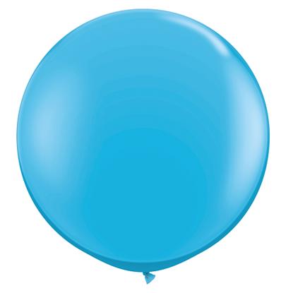 Imagens de Azul Bebe 90cm