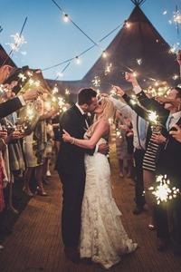 Imagens por categoria Casamentos