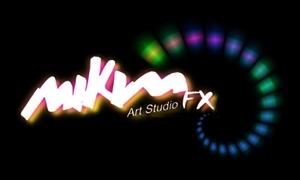 Imagens por categoria Mikim FX