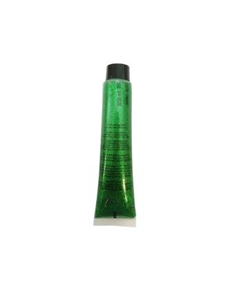 Imagens de Glitter Gel - Verde