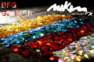 Imagens por categoria Glitter Grosso (BFG)