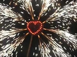 Imagens por categoria Rodas de Coração