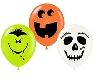 Imagens por categoria Halloween