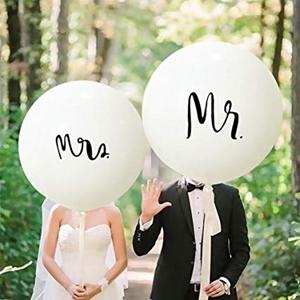 Imagens por categoria Balões Gigantes Decorados