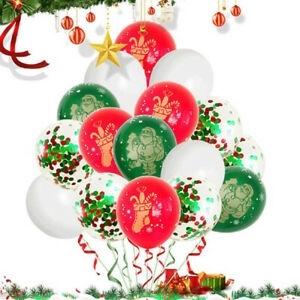 Imagens por categoria Inverno / Natal / Ano Novo